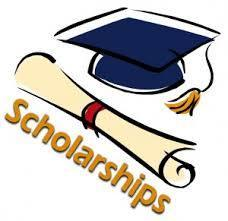 Local Scholarships Are Awarded
