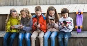 Are Your Children Safe Online- A Parent's Guideline